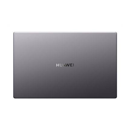 MateBook D15 (10th  i5 8+512GB)