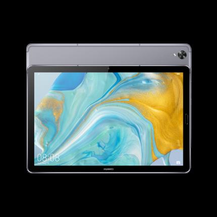 MediaPad M6 10.8-inch LTE 4GB+128GB