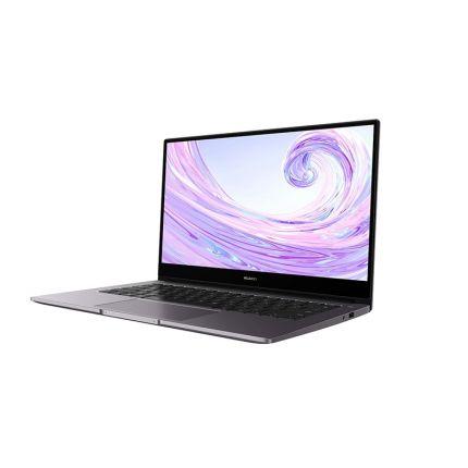 MateBook D 14 Intel i5