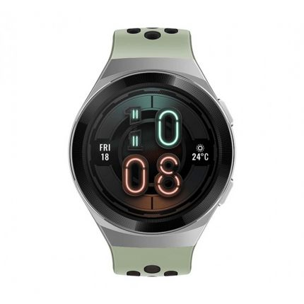 HUAWEI Watch Gt2e SpO2 supported