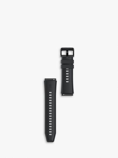 Huawei Watch GT 2 Pro Straps