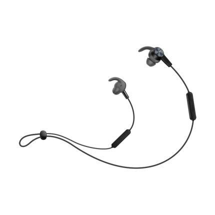 HUAWEI Sport Bluetooth AM61