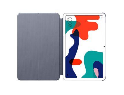 MatePad Flip cover-grey