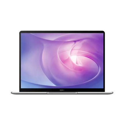 MateBook 13 (2020) Intel 10th-Gen i5 8GB + 512GB SSD Mystic Silver